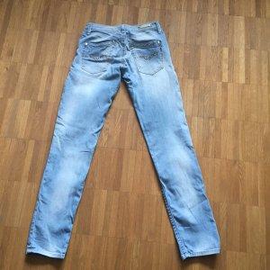 Jeans von Replay Rockxanne 27/30