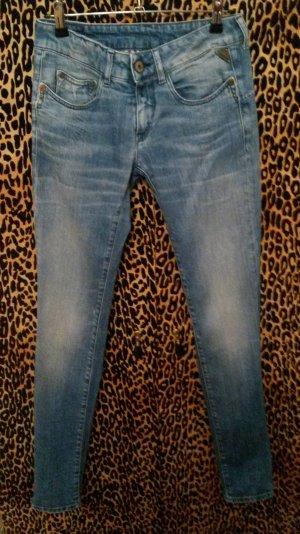 Jeans von Replay wie neu