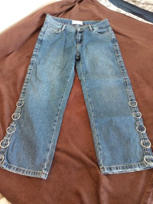 Jeans von Reserved