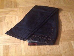 Jeans von Review fast neu