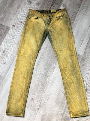 Jeans von Rich&Royal