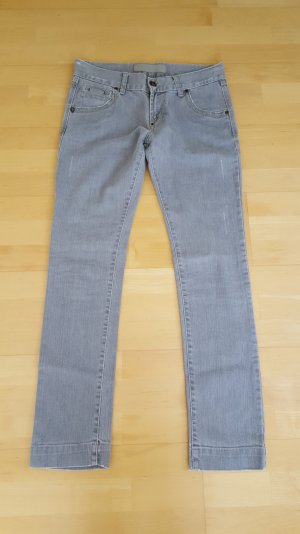 Jeans von Rich & Royal 30/32