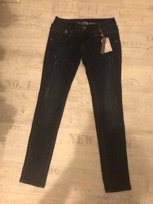 Jeans von Rinascimento - destroyed