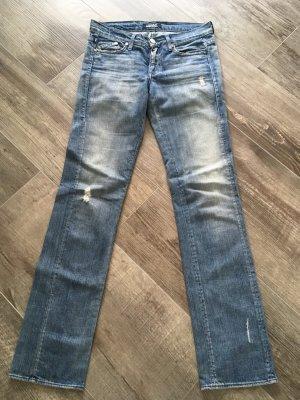 Jeans von Rock & Republic,Größe 27