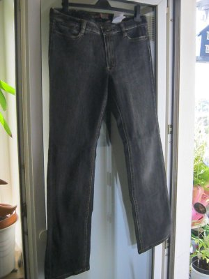 Rosner Stretch Jeans black