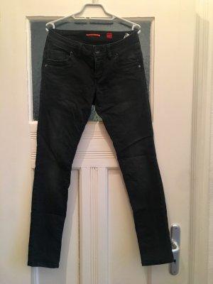 Jeans von s. Oliver