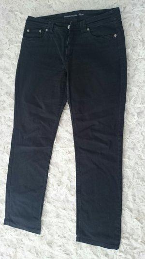 Jeans. von s.Oliver Gr 40