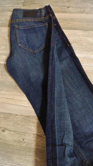 Jeans von s. Oliver im sehr guten Zustand