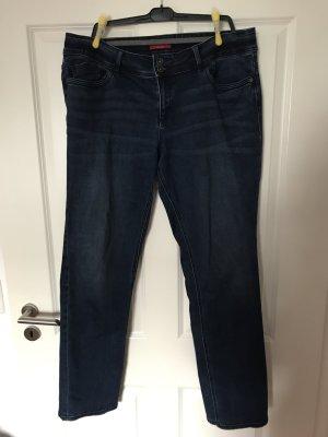 Jeans von S.Oliver in Größe 44/34