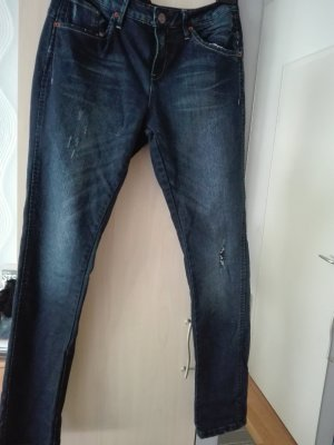 Jeans von s.Oliver ( QS )