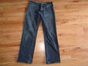 """Jeans von """"Sand"""""""