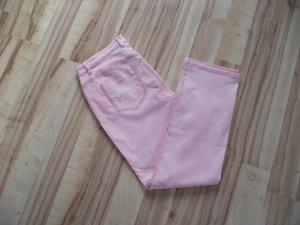 Jeans von Sarah Kern in Rosa (94-BHB)