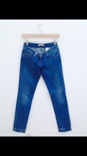 Jeans von See by Chloe, blau, Gr. S