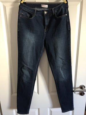 Jeans von Sheego