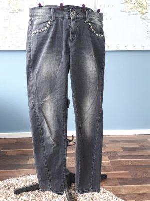 Jeans von Sisley