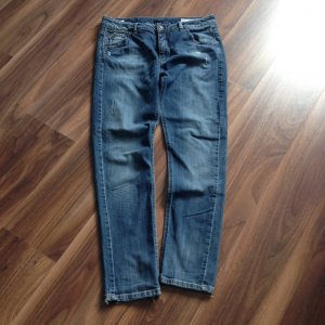 Jeans von Sisley ! Used Look !