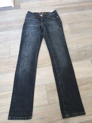 jeans von soccx