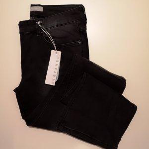 Jeans von Stefanel