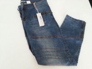 Jeans von Stefanel-W 34 L 32