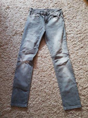 Jeans von  Street One