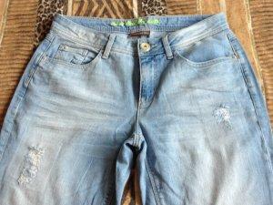 Jeans von Street One, Gr. 40