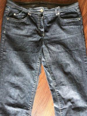 Jeans von Taifun Größe 40