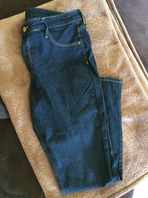 Jeans von Takko