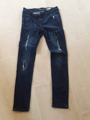 Jeans von Takko Größe 30/32