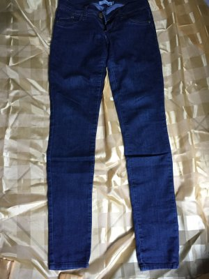 Jeans von Tally Weijl