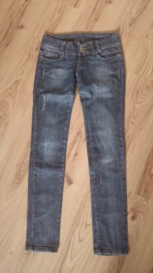 Jeans von Tally Weijl, Gr. 36/ 38