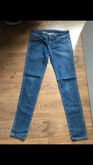 Jeans von Tally Weijl, Größe 36