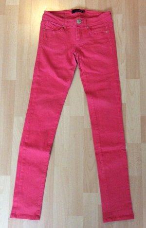 Jeans von Tally Weijl in der Größe 34 (WIE NEU)