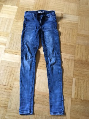 Jeans von Tally wejl