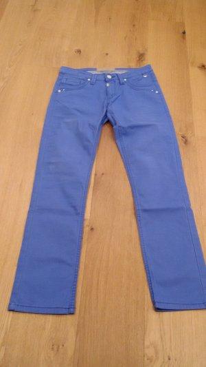Jeans von Timezone 28/32
