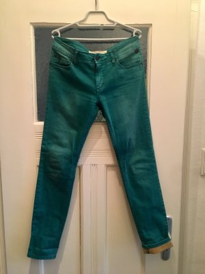 Jeans von Timezone