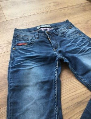 527dd1d2eade9 Timezone Mode günstig kaufen   Second Hand   Mädchenflohmarkt