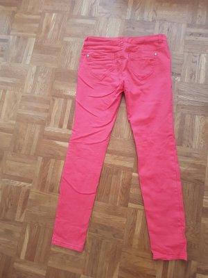 Jeans von Tom Tailor