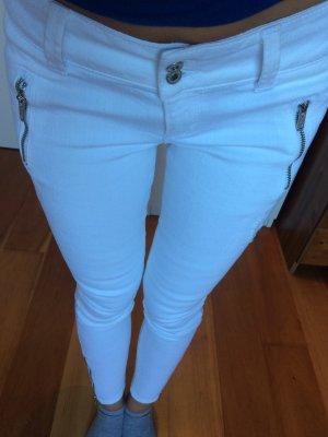 Jeans von Tom Tailor Denim