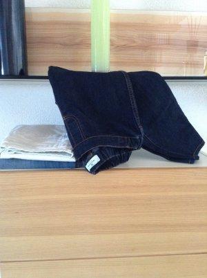 Jeans von Tom Tailor, drei paar für 3€!