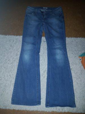 Jeans von Tom Tailor W29 L34