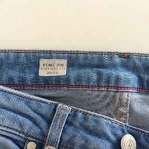 Jeans von Tommy Hilfiger