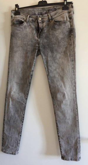 Jeans von Tommy Hilfiger, Gr. 29