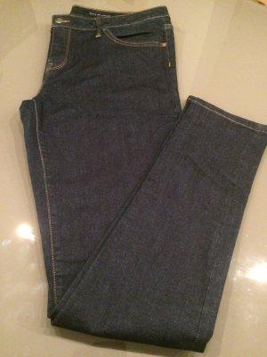 Jeans von Tommy Hilfiger Größe XL