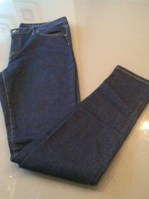 Jeans von Tommy Hilfiger Größe XXL