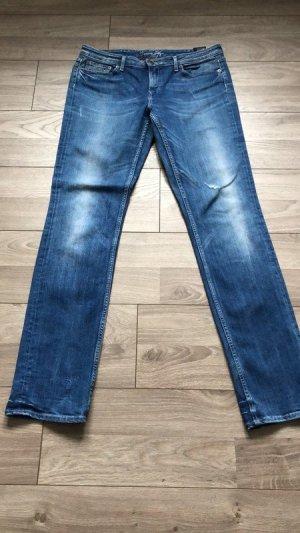 Jeans von Tommy Hilfiger, Rome, Gr. 31/34