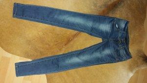 Jeans von Toxik3