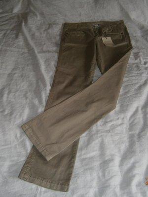 Jeans von Transit Par Such