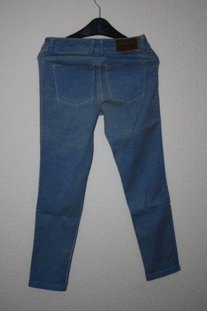 Jeans von Tribeca