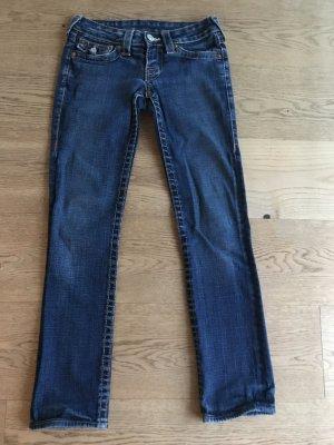 Jeans von TRUE RELIGION