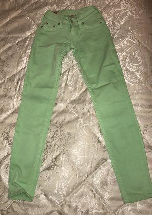 Jeans von True Religion gr 24